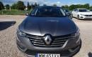 Renault Talisman 1.6 Salon PL 1 wł ASO FV23% Transport GRATIS zdjęcie 2