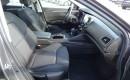 Renault Talisman 1.6 Salon PL 1 wł ASO FV23% Transport GRATIS zdjęcie 4