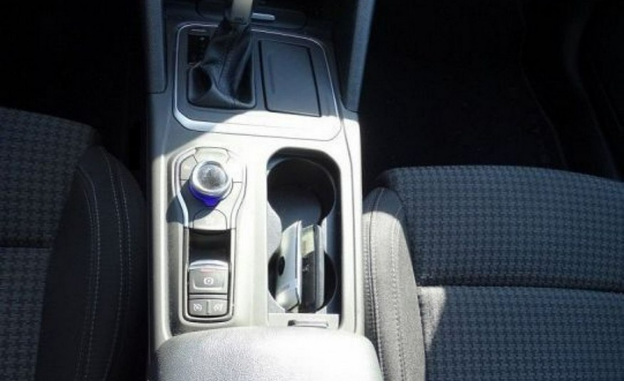 Renault Talisman 1.6 Salon PL 1 wł ASO FV23% Transport GRATIS zdjęcie 14