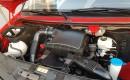 Mercedes Sprinter KONTENER 8EP 4.21x2.15x2.18 KLIMA 313 CDI 6-BIEGÓW MANUAL zdjęcie 13