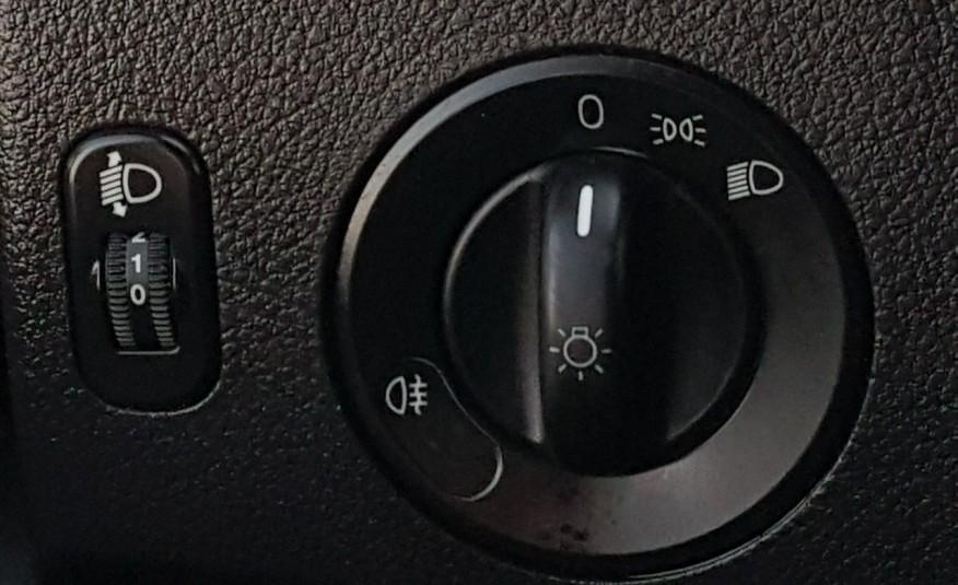 Mercedes Sprinter KONTENER 8EP 4.21x2.15x2.18 KLIMA 313 CDI 6-BIEGÓW MANUAL zdjęcie 22