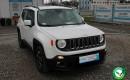 Jeep Renegade F-Vat, Gwarancja, Salon.PL, Automat, Benzyna zdjęcie 1