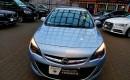 Opel Astra 3 LATA GWARANCJA I-wł Bezwypadkowy 1.6i 115KM Skóra+Tempomat FV23% 4x2 zdjęcie 1