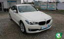 BMW 3GT Salon, Automat, bezwypadkowy, czujniki, el.klapa, f-vat. zdjęcie 1