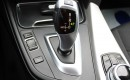 BMW 3GT Salon, Automat, bezwypadkowy, czujniki, el.klapa, f-vat. zdjęcie 10