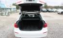 BMW 3GT Salon, Automat, bezwypadkowy, czujniki, el.klapa, f-vat. zdjęcie 32