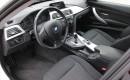 BMW 3GT Salon, Automat, bezwypadkowy, czujniki, el.klapa, f-vat. zdjęcie 36