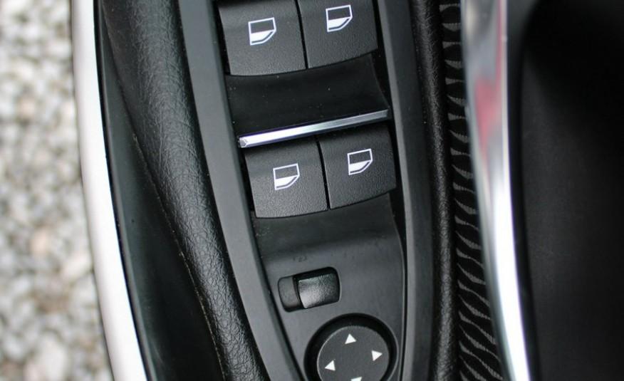 BMW 3GT Salon, Automat, bezwypadkowy, czujniki, el.klapa, f-vat. zdjęcie 38