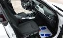 BMW 3GT Salon, Automat, bezwypadkowy, czujniki, el.klapa, f-vat. zdjęcie 44