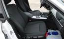 BMW 3GT Salon, Automat, bezwypadkowy, czujniki, el.klapa, f-vat. zdjęcie 45