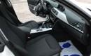 BMW 3GT Salon, Automat, bezwypadkowy, czujniki, el.klapa, f-vat. zdjęcie 47
