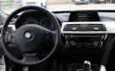 BMW 3GT Salon, Automat, bezwypadkowy, czujniki, el.klapa, f-vat. zdjęcie 50