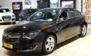 Opel Insignia Edition ecoFLEX S&S + Pakiety, Gwarancja x 5, salon PL, fv VAT 23 zdjęcie 1