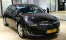 Opel Insignia Edition ecoFLEX S&S + Pakiety, Gwarancja x 5, salon PL, fv VAT 23 zdjęcie 2