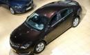 Opel Insignia Edition ecoFLEX S&S + Pakiety, Gwarancja x 5, salon PL, fv VAT 23 zdjęcie 3