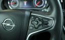Opel Insignia Edition ecoFLEX S&S + Pakiety, Gwarancja x 5, salon PL, fv VAT 23 zdjęcie 8