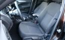 Opel Insignia Edition ecoFLEX S&S + Pakiety, Gwarancja x 5, salon PL, fv VAT 23 zdjęcie 13