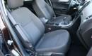 Opel Insignia Edition ecoFLEX S&S + Pakiety, Gwarancja x 5, salon PL, fv VAT 23 zdjęcie 15