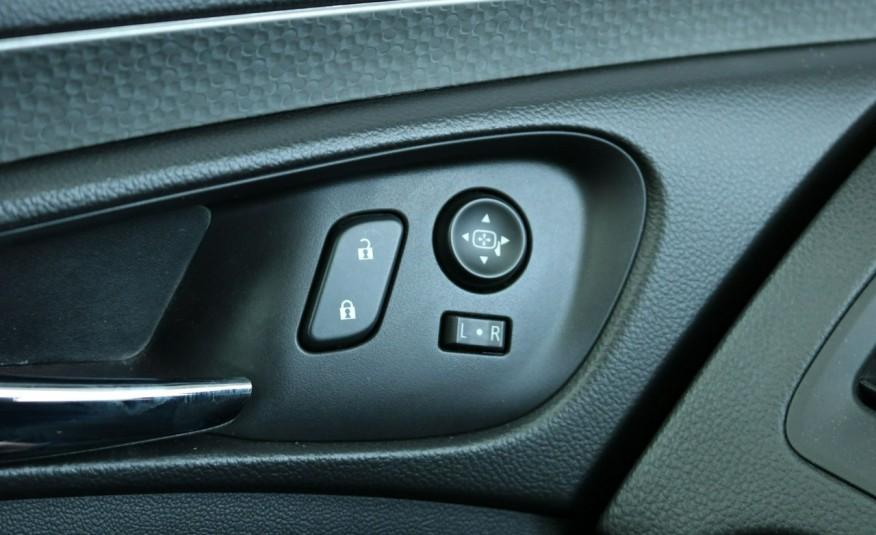 Opel Insignia Edition ecoFLEX S&S + Pakiety, Gwarancja x 5, salon PL, fv VAT 23 zdjęcie 17