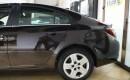 Opel Insignia Edition ecoFLEX S&S + Pakiety, Gwarancja x 5, salon PL, fv VAT 23 zdjęcie 21