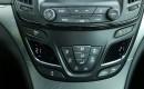 Opel Insignia Edition ecoFLEX S&S + Pakiety, Gwarancja x 5, salon PL, fv VAT 23 zdjęcie 24