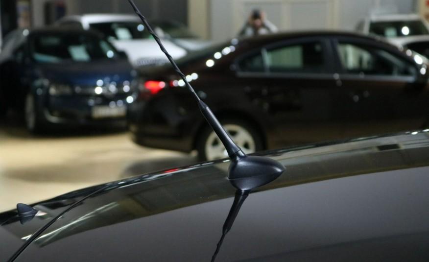 Opel Insignia Edition ecoFLEX S&S + Pakiety, Gwarancja x 5, salon PL, fv VAT 23 zdjęcie 31