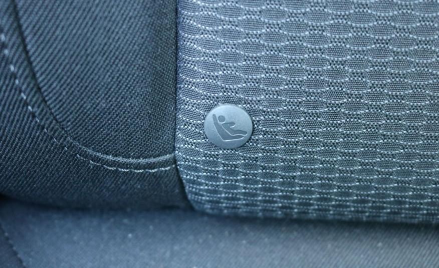 Opel Insignia Edition ecoFLEX S&S + Pakiety, Gwarancja x 5, salon PL, fv VAT 23 zdjęcie 33
