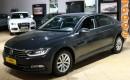 Volkswagen Passat BMT Comfortline +, Gwarancja x 5, salon PL, fv VAT 23 zdjęcie 1
