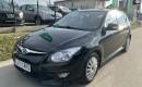 i30 Hyundai I30 1.4 Benzyna Klimatyzacja zdjęcie 1