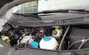 Volkswagen Transporter T6 TRANSPORTER DŁUGI 9 OSÓB L2H1 KLIMA 2.0 TDI 102 KM KRAJOWY zdjęcie 16