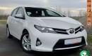 Toyota Auris Raty bez Bik jak Nowa, Navi, KAMERA, klimatronicTylko 36tys km Gwarancja zdjęcie 1