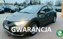 Honda Civic Serwis, Ideał, Gwarancja zdjęcie 1