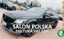 Mercedes C 200 FV 23%, AMG, Gwarancja, Salon PL zdjęcie 1