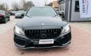 Mercedes C 200 FV 23%, AMG, Gwarancja, Salon PL zdjęcie 5