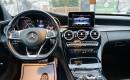 Mercedes C 200 FV 23%, AMG, Gwarancja, Salon PL zdjęcie 13