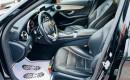 Mercedes C 200 FV 23%, AMG, Gwarancja, Salon PL zdjęcie 16