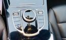 Mercedes C 200 FV 23%, AMG, Gwarancja, Salon PL zdjęcie 21