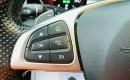 Mercedes C 200 FV 23%, AMG, Gwarancja, Salon PL zdjęcie 24