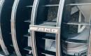 Mercedes C 200 FV 23%, AMG, Gwarancja, Salon PL zdjęcie 27