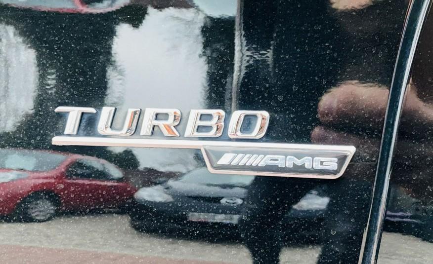 Mercedes C 200 FV 23%, AMG, Gwarancja, Salon PL zdjęcie 29