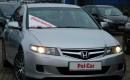 Honda Accord 2.0 Benzyna- Comfort- Klimatronic- Podgrzewane fotele zdjęcie 1