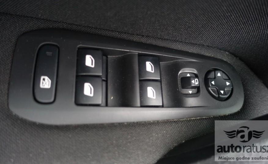 Peugeot 308 F-ra VAT 23%, Automat, Nawigacja, Gwarancja zdjęcie 17