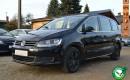 Volkswagen Sharan Nawigacja Climatronic Isofix 7 osobowy DSG zdjęcie 1