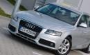 Audi A4 / 1.8T 160KM / Bezwypadkowy / Zarejestrowany / ROK GWARANCJI zdjęcie 1