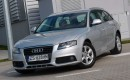 Audi A4 / 1.8T 160KM / Bezwypadkowy / Zarejestrowany / ROK GWARANCJI zdjęcie 2