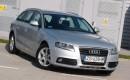 Audi A4 / 1.8T 160KM / Bezwypadkowy / Zarejestrowany / ROK GWARANCJI zdjęcie 3