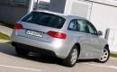Audi A4 / 1.8T 160KM / Bezwypadkowy / Zarejestrowany / ROK GWARANCJI zdjęcie 5