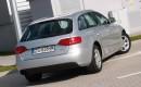 Audi A4 / 1.8T 160KM / Bezwypadkowy / Zarejestrowany / ROK GWARANCJI zdjęcie 8
