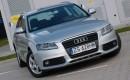 Audi A4 / 1.8T 160KM / Bezwypadkowy / Zarejestrowany / ROK GWARANCJI zdjęcie 10