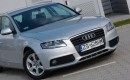 Audi A4 / 1.8T 160KM / Bezwypadkowy / Zarejestrowany / ROK GWARANCJI zdjęcie 13